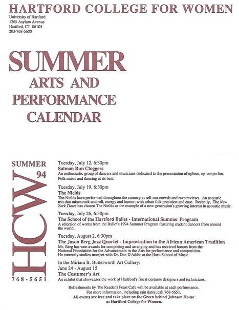 russ deveau at hartford college for women russell deveau summer events calendar.jpg